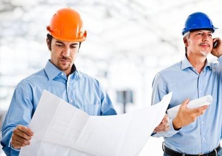 南京一级建造师培训班
