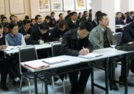 苏州消防工程师培训