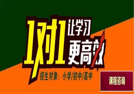 上海复旦托业宝山分校一对一个性化辅导