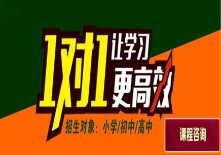上海复旦托业浦东分校一对一个性化辅导