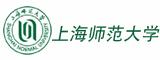 上海美沃文化
