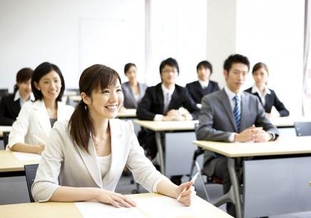 企业生涯培训版权课