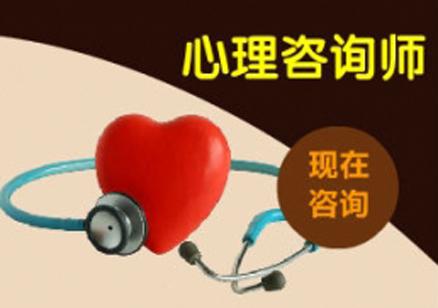 天津心理咨询师
