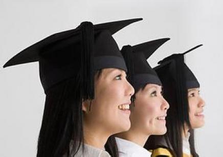 天津南开区哪家自考学校比较好