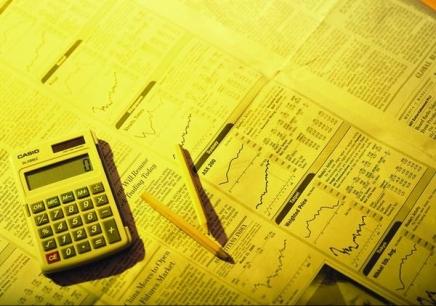 理财规划师考试培训班