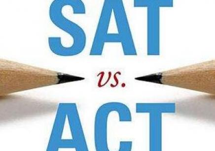 2019SAT丨ACT暑假班课程