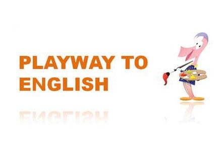 昆山公共英语三级培训班