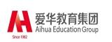 深圳爱华教育