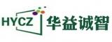 北京华益诚智培训学校