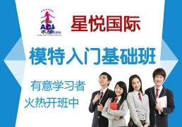 北京哪里有专业的模特入门基础班,北京专业的模特基础班
