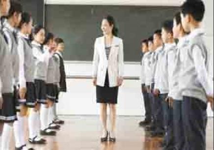 礼仪培训师证书哪家机构能考【北京】