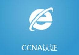CCNA培训