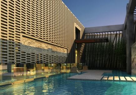 天津建筑结构设计软件培训多少钱