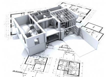 天津哪里有学建筑结构设计的