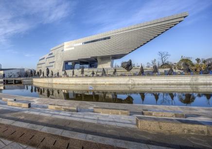 天津建筑结构设计学校学费