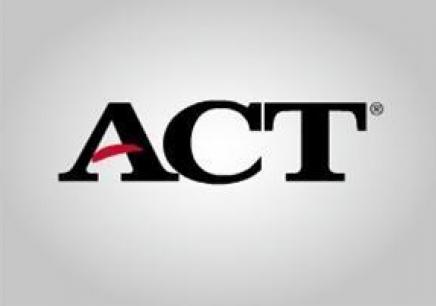 北京哪家ACT培训班好