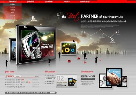 黄浦区网页设计职业培训