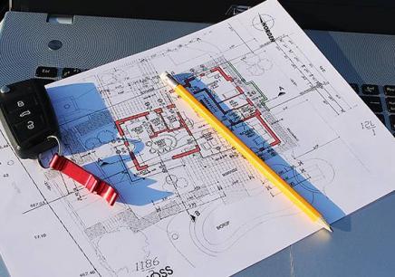 南京建筑設計培訓班