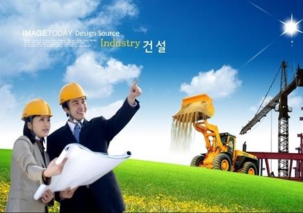 广州一级建造师培训网校