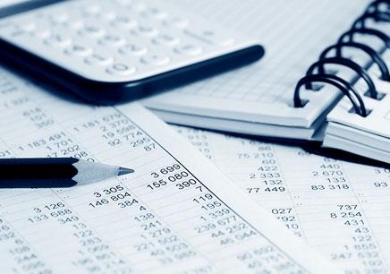 AIA国际会计师课程