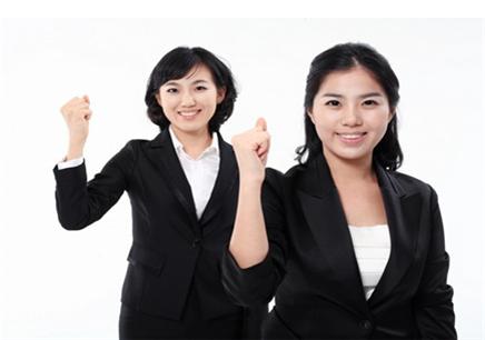 上海HR专业公开课