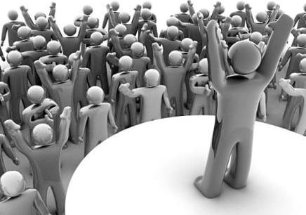 企业培训师职业资格认证培训