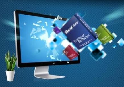 广州软件开发应用开发提高班