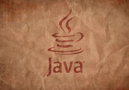 Oracle认证java工程师精品小班