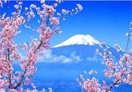 广州日语口语学习辅导班