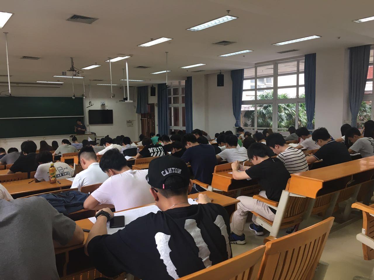 广州java ee培训课程