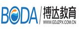 广州搏达建造工程师培训
