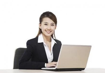 秘书资格证_秘书资格证考试