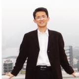 广州企业人力培训
