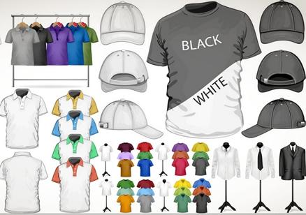 服装qc跟单员,服装营销与管理,服装陈列设计,服装纸样,服装美术(素描