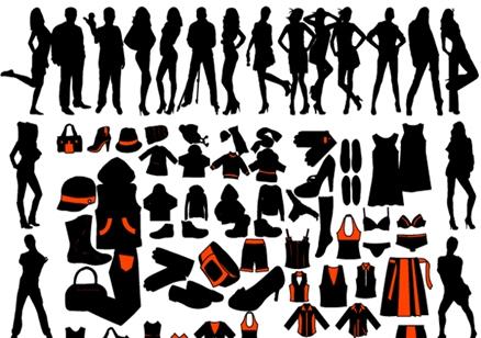服裝設計,服裝cad,服裝電腦平面設計
