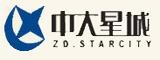 广东中大星城服装学校