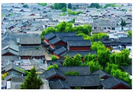 广州导游培训机构