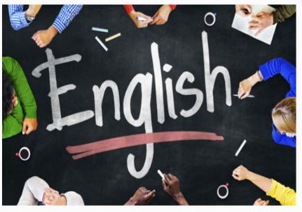 初中生一对一英语课程