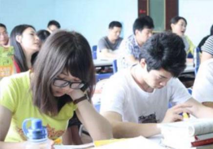 珠海日本留学培训学校