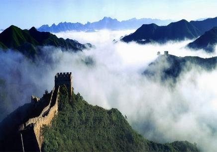 佛山禅城对外汉语汉字教案
