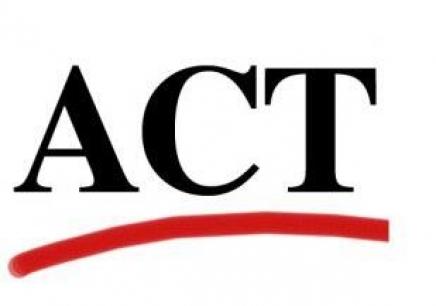 上海ACT 27提分班