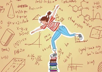 禅城区数学培训初中