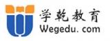 上海学乾教育进修