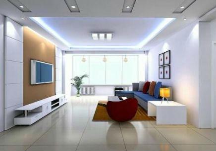 大连365国际平台官网下载室内装潢设计师