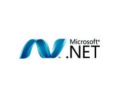 长沙.net软件开发培训_长沙牛耳教育