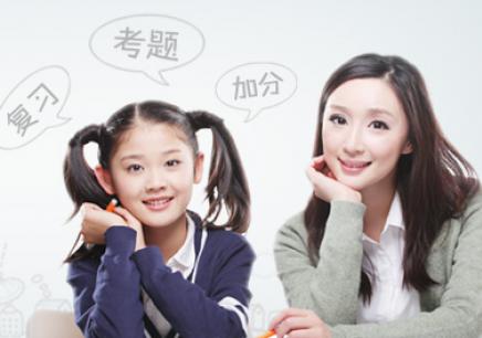 广州语文课外辅导班