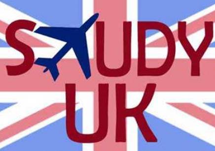 爱尔兰都柏林城市大学 英国留学