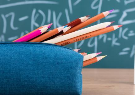 广州五年级语文培训班