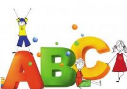 广州国际英语幼儿班