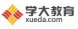 深圳学大教育
